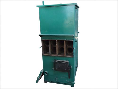 无烟蒸汽节能锅炉的热效率能达到多少|新闻中心-河北华耀炉具制造厂