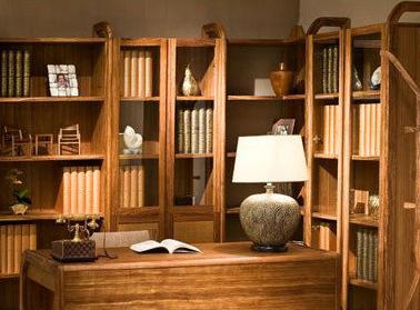 木器漆施工的具体步骤是什么?