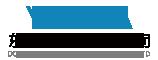 東莞商用廚房設備_不銹鋼制品廚具安裝與維修-東莞宇華廚具有限公司