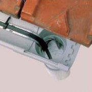 落水管防冻系统[向导]