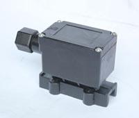 FDH-2电热带防爆电源接线盒
