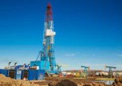 石油管道防冻电热带加热保温抗凝系统