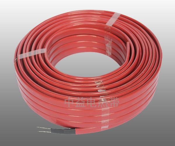 [电热]蒸汽管道伴热选用哪种电热带比较合适