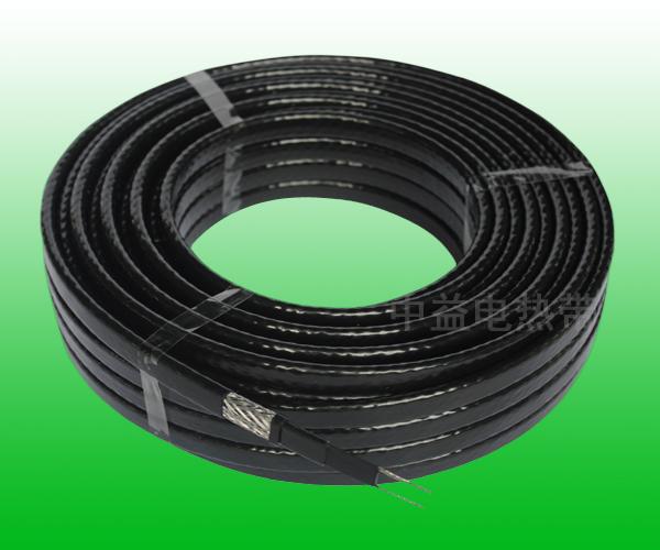 MI伴热电缆在相应区域安装事项