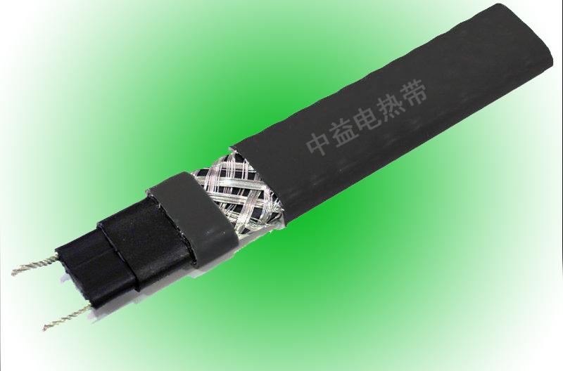 [荐]电伴热防爆温控器安装使用与维护的简要介绍