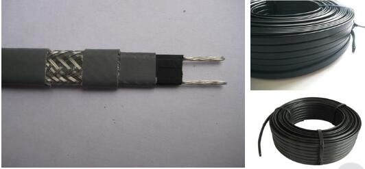 [厂家]电伴热系统控制箱几种控制方式简要介绍