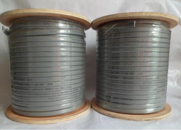 [推荐]电伴热系统应用于化工罐区防冻保温