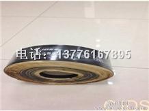 聚乙烯热收缩缠绕带