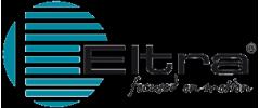 意尔创(上海)有限公司|意大利Eltra编码器官网