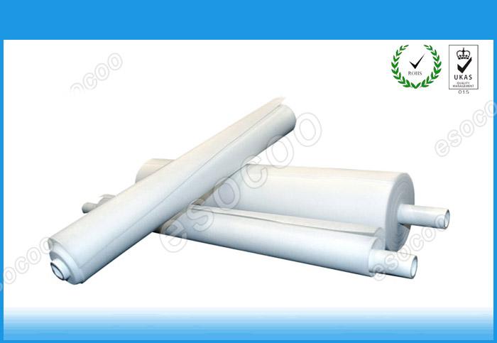 东莞市SMT锡膏擦拭纸、钢网纸厂家直销