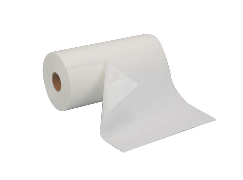 工业擦拭纸