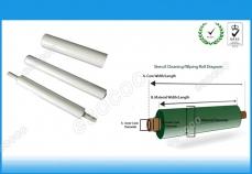 东莞市SMT钢网擦拭纸生产厂家