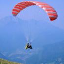 滑翔伞和动力伞哪个好
