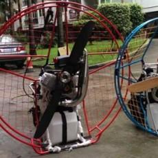 动力伞价格表多少钱