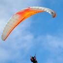 无动力滑翔伞价格多少钱一个