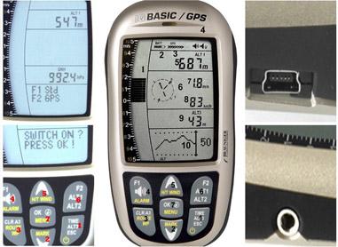 无动力滑翔伞GPS价格