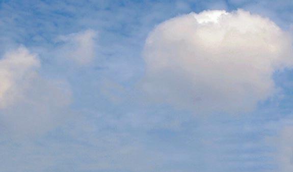 滑翔伞飞行注意事项