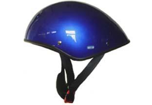 滑翔伞头盔-半盔