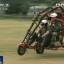 轮式动力伞安全吗