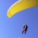 滑翔伞教练证怎么考有什么要求