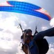 国内哪里可以玩滑翔伞
