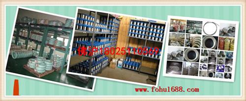 东莞316不锈钢弹簧线厂商