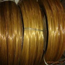 经销批发C2800黄铜线价格