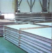 304不锈钢厚板价格