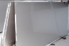 不锈钢雪花板价格