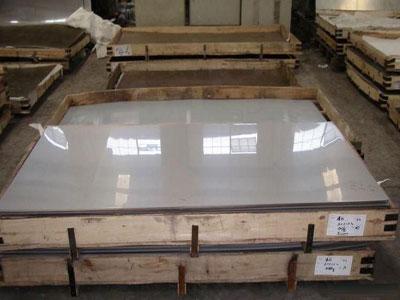 310S不锈钢雪花板厂家