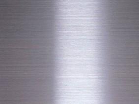 批发不锈钢拉丝板厂家