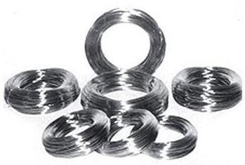 镀镍碳钢线,碳钢镀镍丝价格