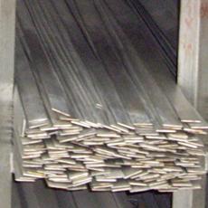 201不锈钢扁钢价格