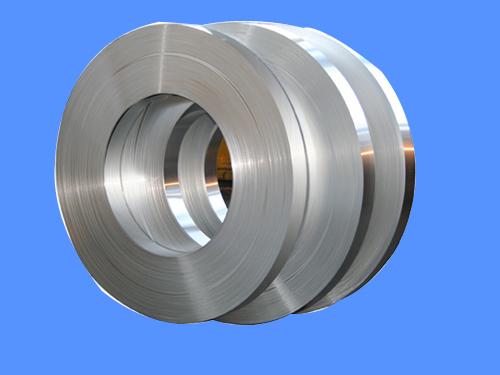 304EH不锈钢带0.03-0.08mm 现货