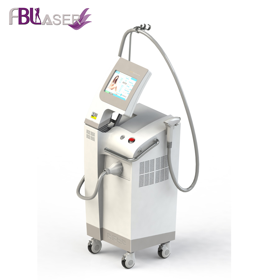 No Channel 808nm Diode Laser,DI