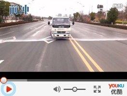 小型龙8国际在线娱乐平台工作视频