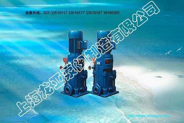 LG螺杆泵,不锈钢螺杆泵