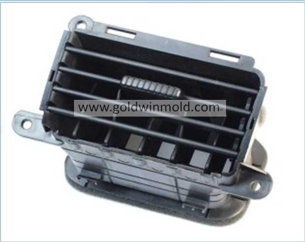 Goldwin industrial h k ltd for Innendekoration auto