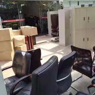 广州黄埔文冲船厂搬迁