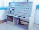 (铁合金)配料系统