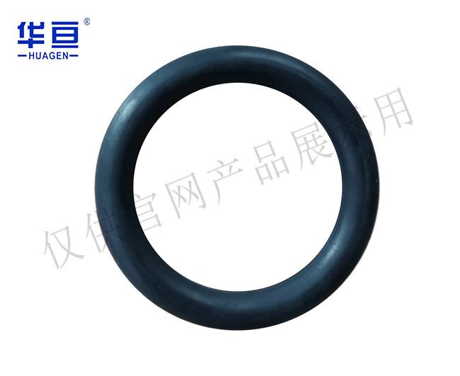 滑入式(T型)柔性接口橡胶密封圈