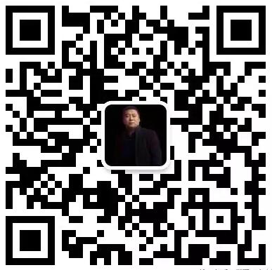 QQ截�D20170906085036.jpg