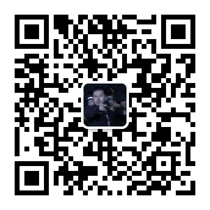 www.2138acom太阳集团