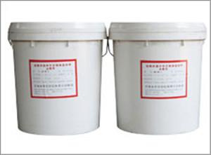 PS-851型聚硫密封膏(胶)