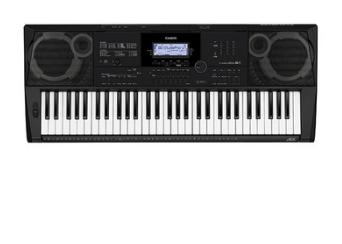 卡西欧 X3100