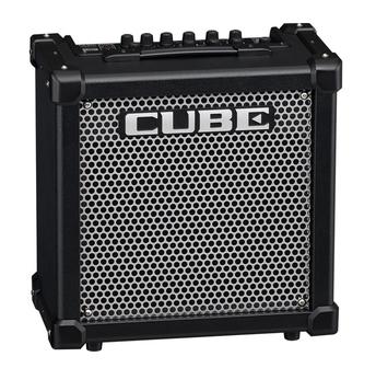 ROLAND罗兰CUBE-20GX吉他音箱