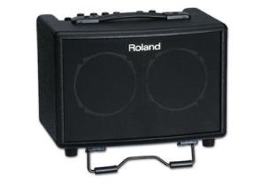 ROLAND AC-33吉他音箱