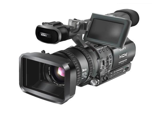单反/摄像机 高清视频恢复后为什么打不开?