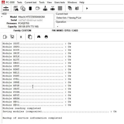日立IBM ARM。如果翻译器坏了,如何获得完整的用户区访问权限 技术文章 第2张