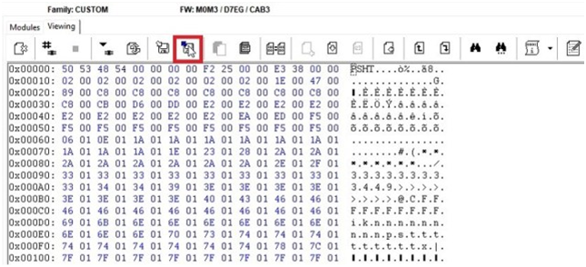 日立IBM ARM。如果翻译器坏了,如何获得完整的用户区访问权限 技术文章 第9张